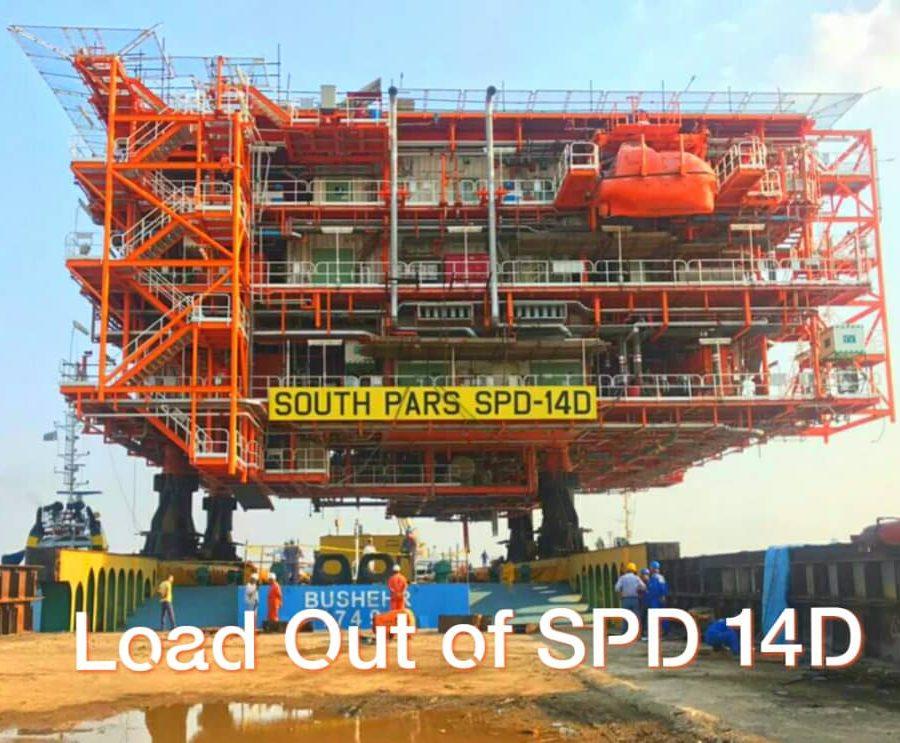 SPD14D